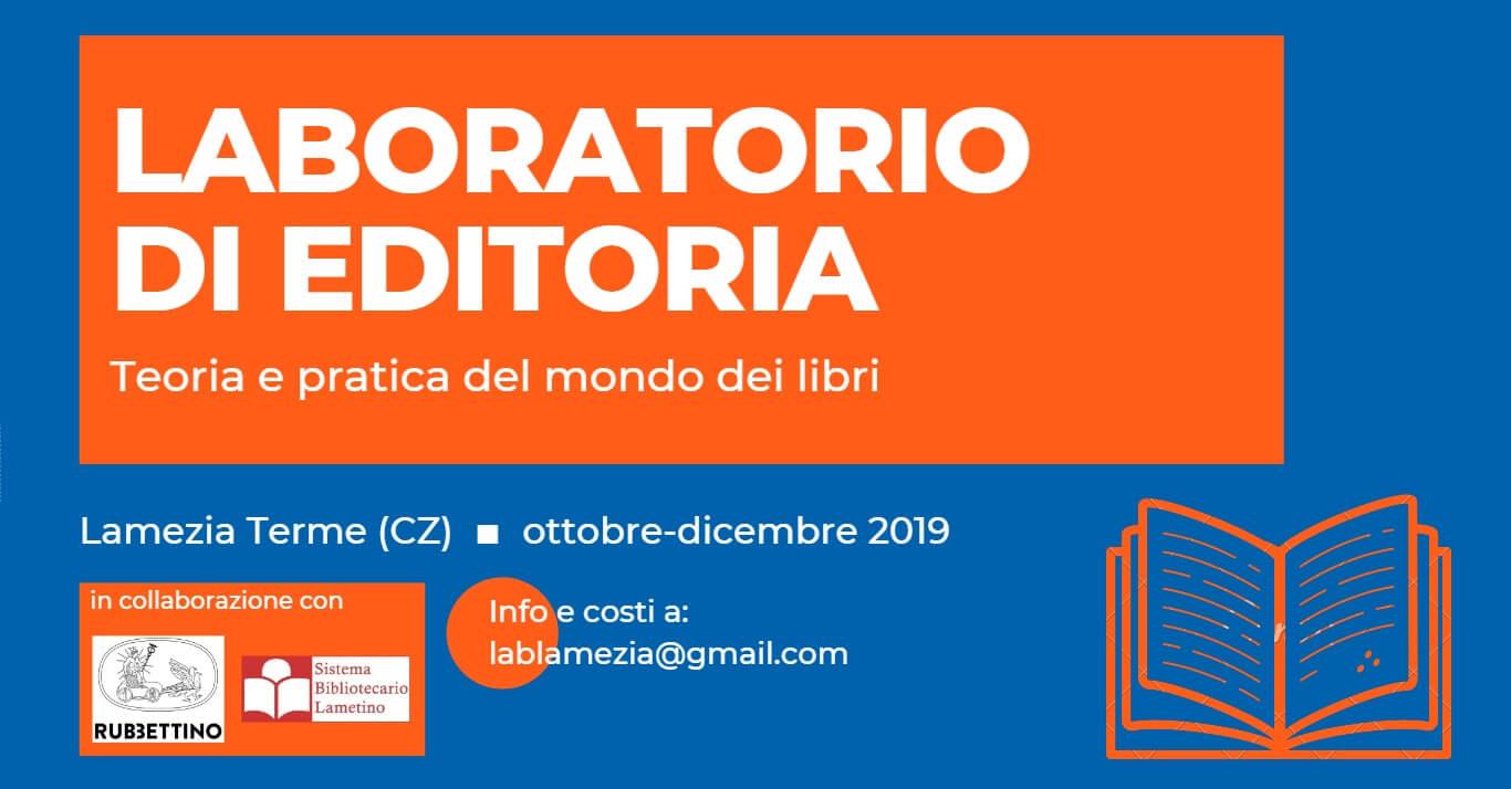 Laboratorio-di-editoria-2019